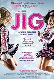 Watch Free Jig (2011)