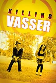 Watch Free Killing Vasser (2019)