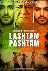 Watch Free Lashtam Pashtam (2018)