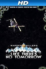 Watch Free Like Theres No Tomorrow (2011)