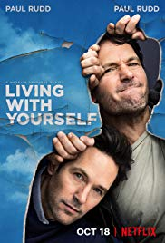 Watch Full Movie :Living with Yourself (2019 )