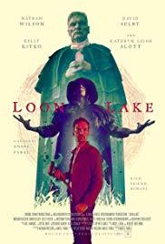 Watch Free Loon Lake (2019)