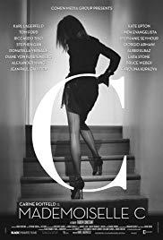 Watch Free Mademoiselle C (2013)