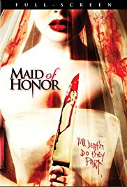 Watch Free Maid of Honor (2006)