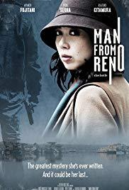 Watch Free Man from Reno (2014)