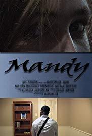 Watch Free Mandy (2016)