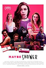 Watch Free Maybe Shower (2018)