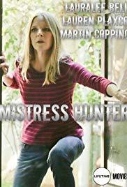 Watch Free Mistress Hunter (2018)