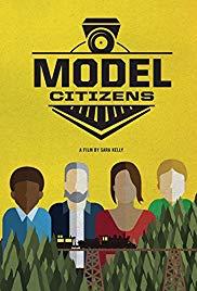 Watch Free Model Citizens (2016)
