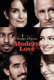 Watch Free Modern Love (2019 )
