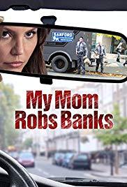 Watch Free Mommys Secret (2016)