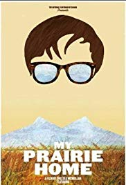 Watch Free My Prairie Home (2013)
