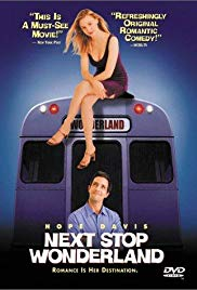 Watch Free Next Stop Wonderland (1998)