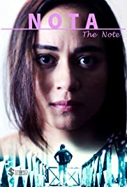 Watch Free Note (2015)