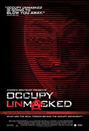 Watch Free Occupy Unmasked (2012)