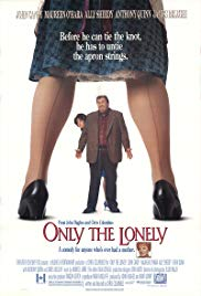 Watch Free Only the Lonely (1991)