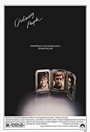 Watch Free Ordinary People (1980)