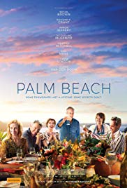 Watch Free Palm Beach (2019)