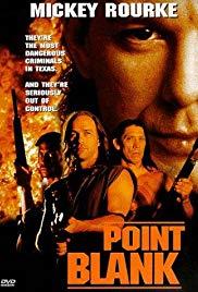 Watch Free Point Blank (1998)