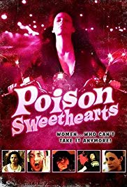 Watch Free Poison Sweethearts (2008)
