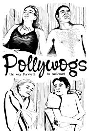 Watch Free Pollywogs (2013)