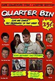 Watch Free Quarter Bin (2015)