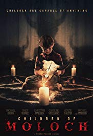 Watch Free Red Handed (2019)