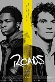 Watch Free Roads (2019)