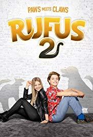 Watch Free Rufus2 (2017)