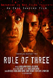 Watch Free Rule of 3 (2008)