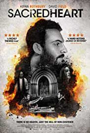 Watch Free Sacred Heart (2016)