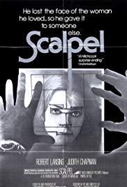 Watch Free Scalpel (1977)