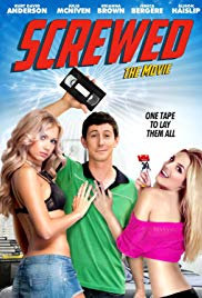 Watch Free Screwed (2013)
