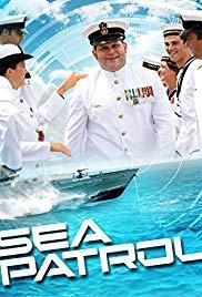 Watch Free Sea Patrol (20072011)