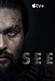 Watch Free See (2019 )