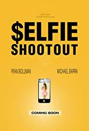 Watch Free $elfie Shootout (2016)