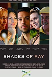Watch Free Shades of Ray (2008)