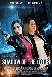 Watch Free Shadow of the Lotus (2016)
