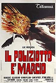 Watch Free Shoot First, Die Later (1974)