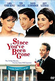 Watch Free Since Youve Been Gone (1998)
