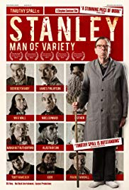 Watch Free Stanley a Man of Variety (2016)