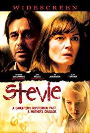 Watch Free Stevie (2008)