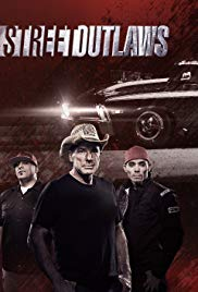 Watch Free Street Outlaws (2013 )