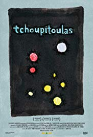Watch Free Tchoupitoulas (2012)