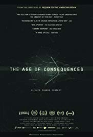 Watch Free The Age of Consequences (2016)