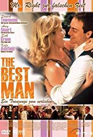 Watch Free The Best Man (2005)