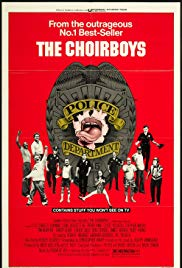Watch Free The Choirboys (1977)