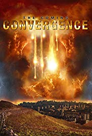 Watch Free The Coming Convergence (2017)