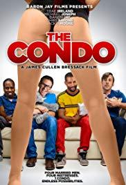 Watch Free The Condo (2015)
