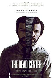Watch Free The Dead Center (2018)